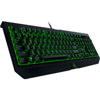 Razer Blackwidow Ultimate 2018 (Switch Vert)(AZERTY)