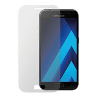 BigBen Film de protection d'�cran pour Galaxy A3 2017 Transparent