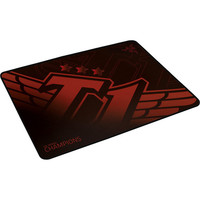 Razer Goliathus, Medium (Speed), SKT T1 Edition