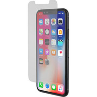BigBen Film de protection d'�cran pour iPhone X Transparent