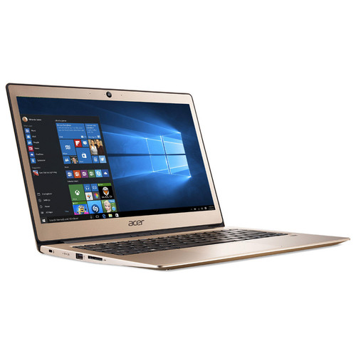 Acer Swift 1 (SF113-31-P0ZF) Or