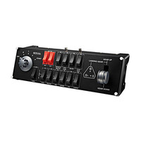 Saitek Pro Flight Switch Panel - PC