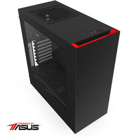 PC BATTLE ROYALE BY TOPACHAT (sans OS) - Powered by Asus