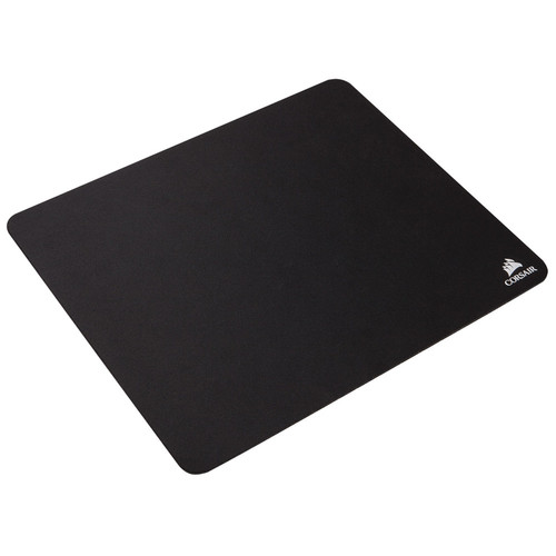 Corsair MM100 Tissu, Medium