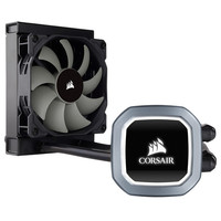 Corsair H60 (2018) Hydro Series - 120 mm