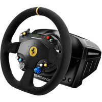 Thrustmaster TS-PC Racer Ferrari 488 Challenge Edition - PC