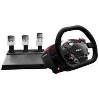 Thrustmaster TS-XW Racer Sparco P310 Competition Mod - Xbox One / PC