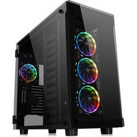 Thermaltake View 91 TG RGB