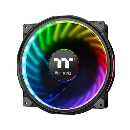 Thermaltake Riing Plus 20 RGB, 200mm