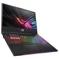 Asus ROG Strix Hero II (GL504GM-ES191T)