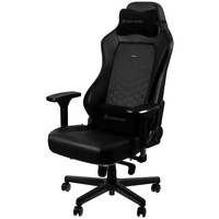 Noblechairs HERO - Noir