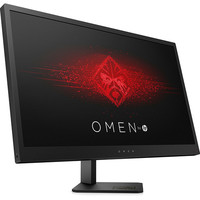 Omen by HP 25 FreeSync