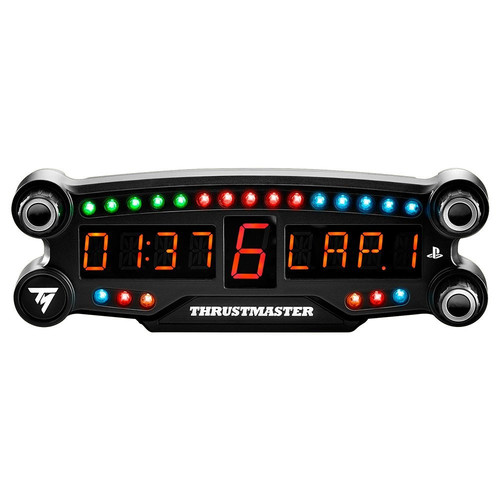 Thrustmaster BT LED Display - PS4