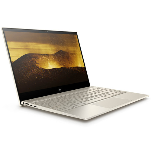 HP Envy 13 (13-AH0010NF) Or