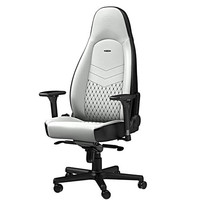Noblechairs Icon - Blanc