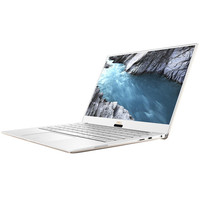 Dell XPS 13 (9370-609) Or rose