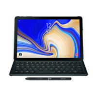 "Samsung Keyboard Cover Galaxy Tab S4 10,5"""" - Noir"