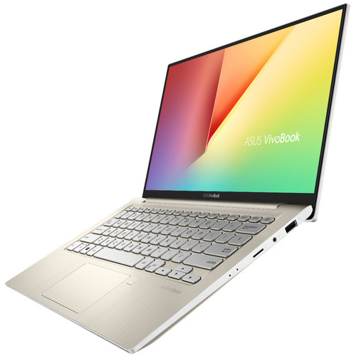 Asus VivoBook S13 (S330UA-EY027T) Or