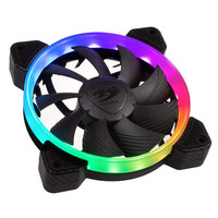 Cougar Vortex 120 mm RGB HPB
