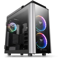 Thermaltake Level 20 GT RGB Plus