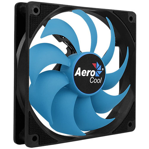 Aerocool Motion 12 Plus, 120 mm