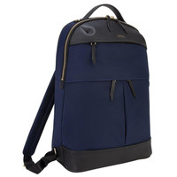 "Targus - Sac � dos PC Newport 15,6"""" - Navy"