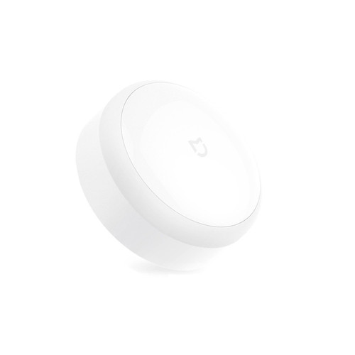 Xiaomi Mi Motion-Activated Night Light, Veilleuse connectée
