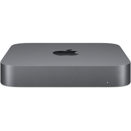 Apple Mac mini 128 Go (2018)