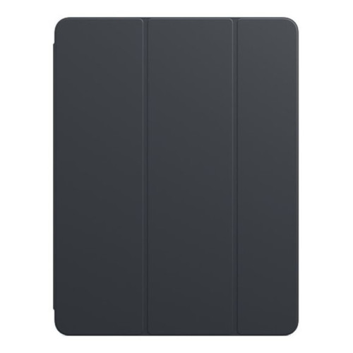 Apple Smart Folio iPad Pro 11 Anthracite