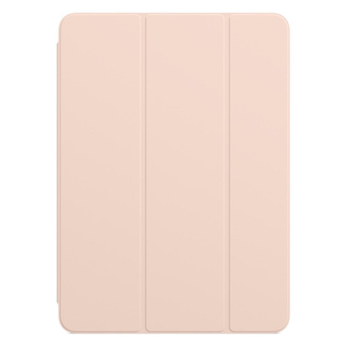 Apple Smart Folio iPad Pro 11 - Rose des Sables