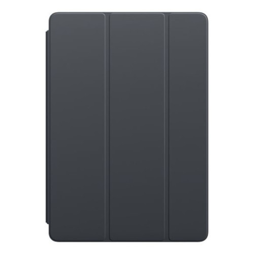 Apple Smart Cover iPad Pro 10,5 - Gris Anthracite