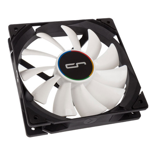 Cryorig QF120 Performance, 120 mm
