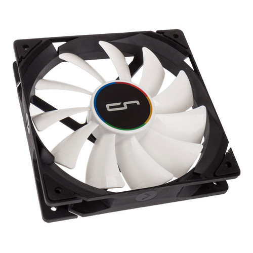 Cryorig QF120 Balance, 120 mm