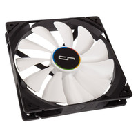 Cryorig QF140 Performance, 140 mm