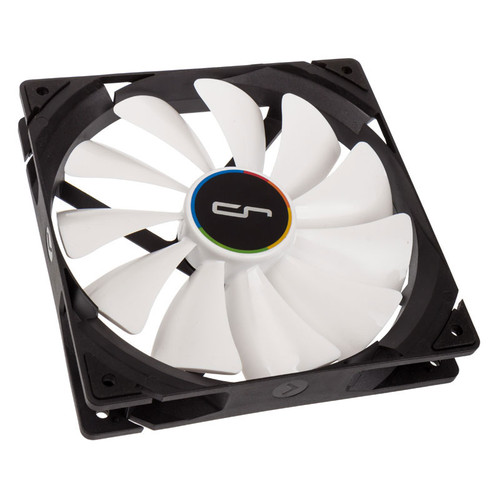 Cryorig QF140 Performance - 140 mm
