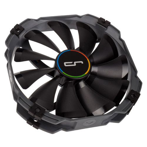 Cryorig XF140, 140 mm
