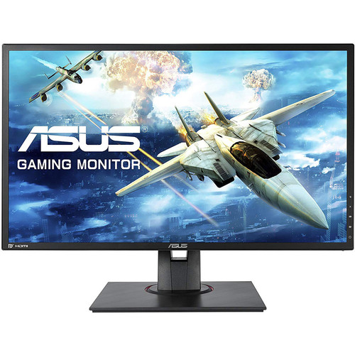 Asus MG248QE FreeSync