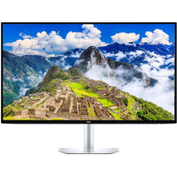 Dell S2719DC FreeSync