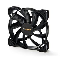 Be Quiet! Pure Wings 2 High Speed 140 mm