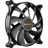 Be Quiet! Shadow Wings 2 140 mm