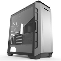 Phanteks Eclipse P600S (Silent Edition) Tempered Glass, Anthracite Grey