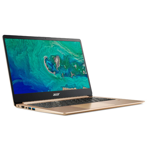 Acer Swift 1 (SF114-32-P54K) Or