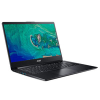 Acer Swift 1 (SF114-32-P8FR) Noir