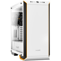 Be Quiet ! Dark Base 700, Blanc (�dition Limit�e)