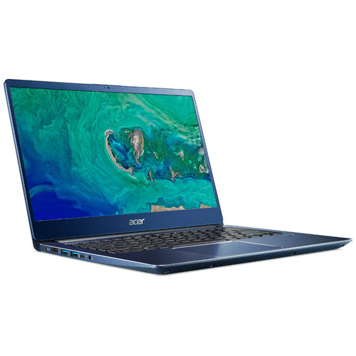 Acer Swift 3 (SF314-56-514U) Bleu
