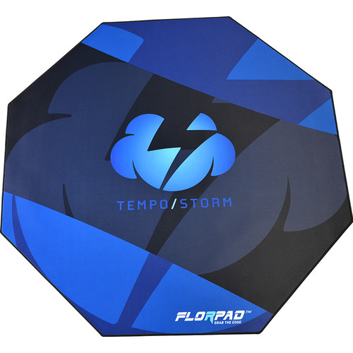 Florpad Tempo Storm