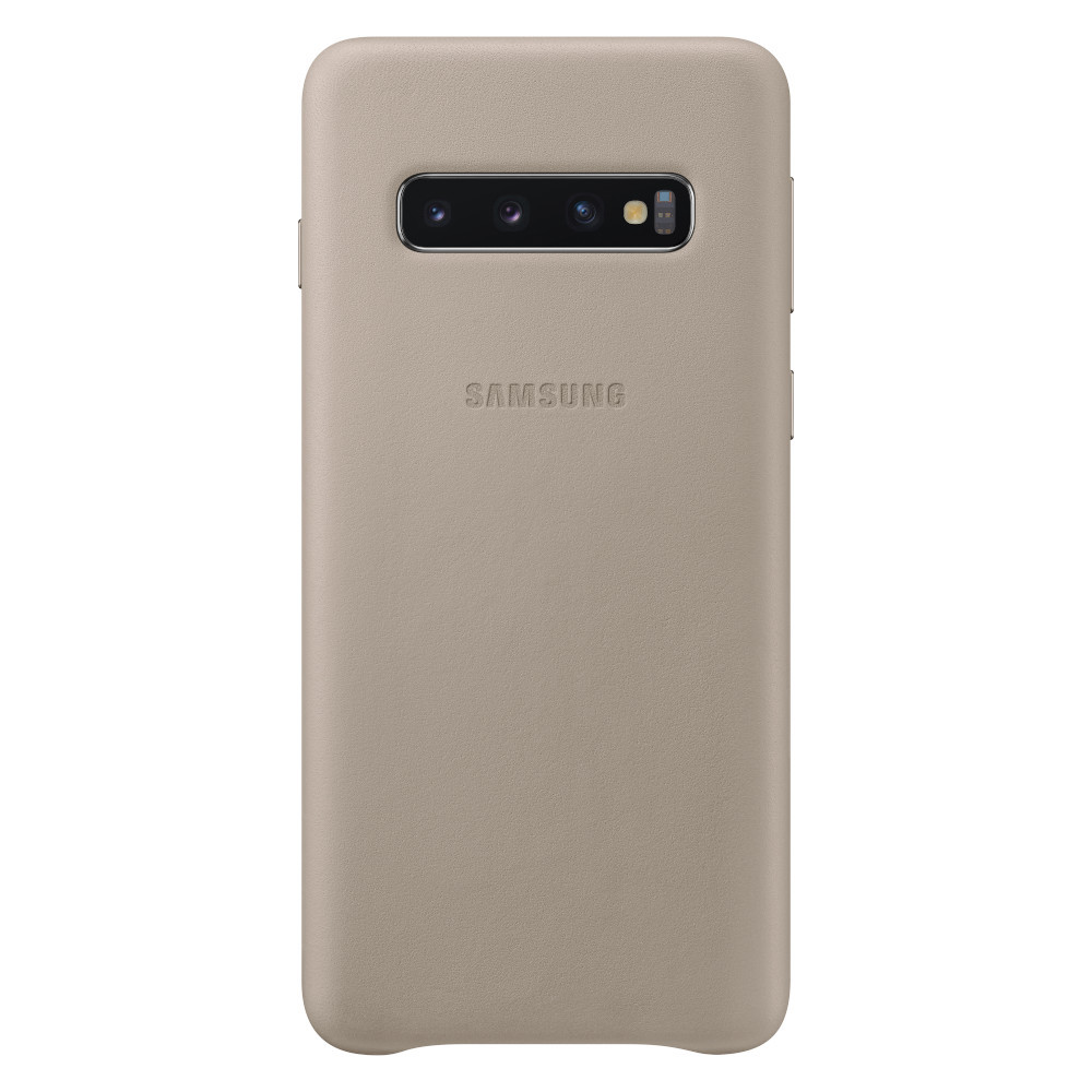 coque galaxy s10 samsung