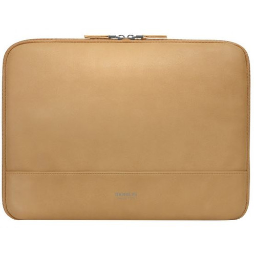 "Mobilis Case Housse Original 10-12.5"""" Beige"