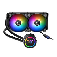 Thermaltake Water 3.0 240 ARGB Sync