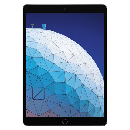 Apple iPad Air 64 Go Wi-Fi Gris sidéral (2019)